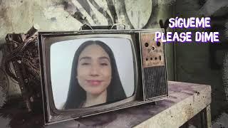 LATINA - Rydim x Alberto Merelo | Reggaeton lento | Love song