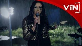Chopy Fetah - Baran - چۆپی فتاح - بارانKurdish Music