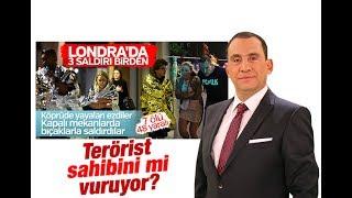 Erkan Tan   Terörist sahibini mi vuruyor