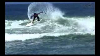 Surf Ubatuba Sushi