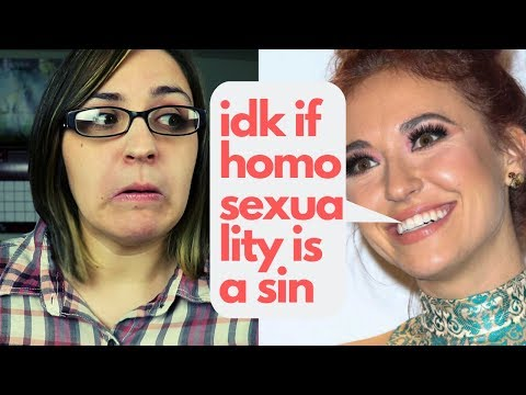 Lauren Daigle Controversy - Responding to YOUR Comments & Follow-Up