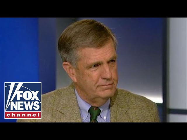 brit-hume-trump-s-critics-are-obsessed-with-him