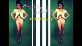 Angelika  - LIBERTHEZ  Potrzebuje radio edit