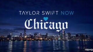 Taylor Swift M&G Chicago AT&T(Taylor Swift Surprise Fans in Chicago)
