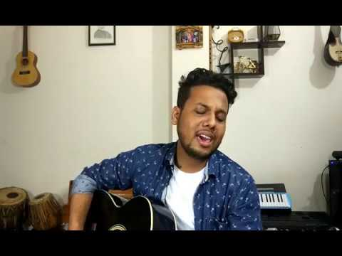 TARA VORA RAATE COVER BY LINCOLN HASAN