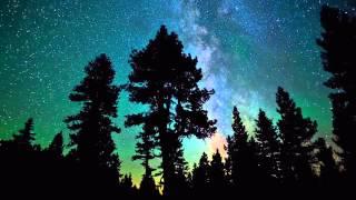 Сплин - Небо в алмазах