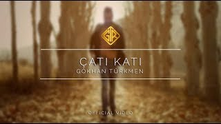 Gökhan Türkmen-Çatı Katı mp3 indir