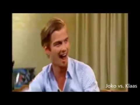 Joko und Klaas - MTV Home - Mario Barth Verarschung