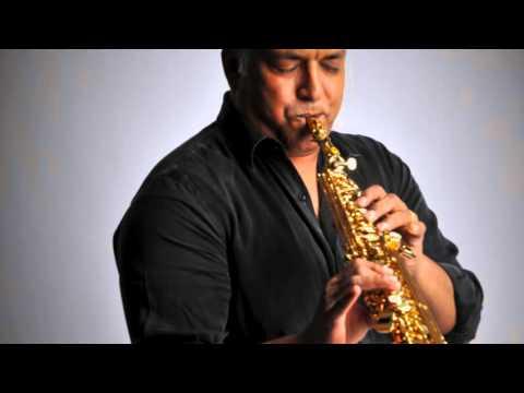 Chalte Chalte | Kishore Kumar | Bappi Lahiri | Stanley Samuel | Saxophone Cover