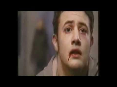 Hollyoaks Deaths & Near Death Scenes