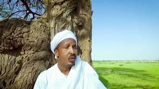 FUAD OMAR ABDI DAWO IYO MALAB FULL HD