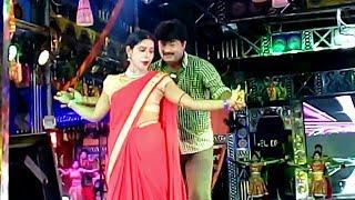 To Naa Ku Mo Naa Re Deichhi Jodi Odia Jatra Romantic Love Song Bapi Panda Bini