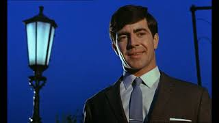 """Nothing But the Best"": Out on DVD 30/06/2014"