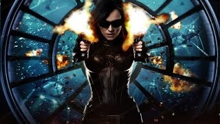 New Hollywood Movies 2016 ✿ Best Action Movies 2016 Full English ✿ Best Adventure Movies 2016