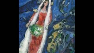 """Lucia Popp - W.A. Mozart """"La Clemenza di Tito"""" Act ll Vitellia """"Non più di fiori"""""""