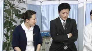 Yutaka Tomorrow 番宣 1