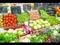 Oxford dictionary | Lesson 38: Vegetables | Learn English | Oxford picture dictionary