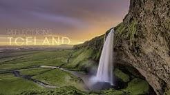 ISLAND - DIE MAGISCHE INSEL 🌍 Natur Doku in voller Länge 🌍 Dokumentarfilm 2019