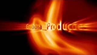 Vinheta em fogo 3D Gabbia_Produções (After Effects) - Alexandre Gabbia