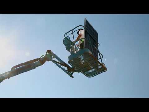 About Greentech Solar Efficient Solutions