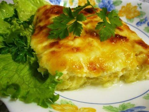 Блюда из кабачков — 173 рецепта с фото. Что приготовить из