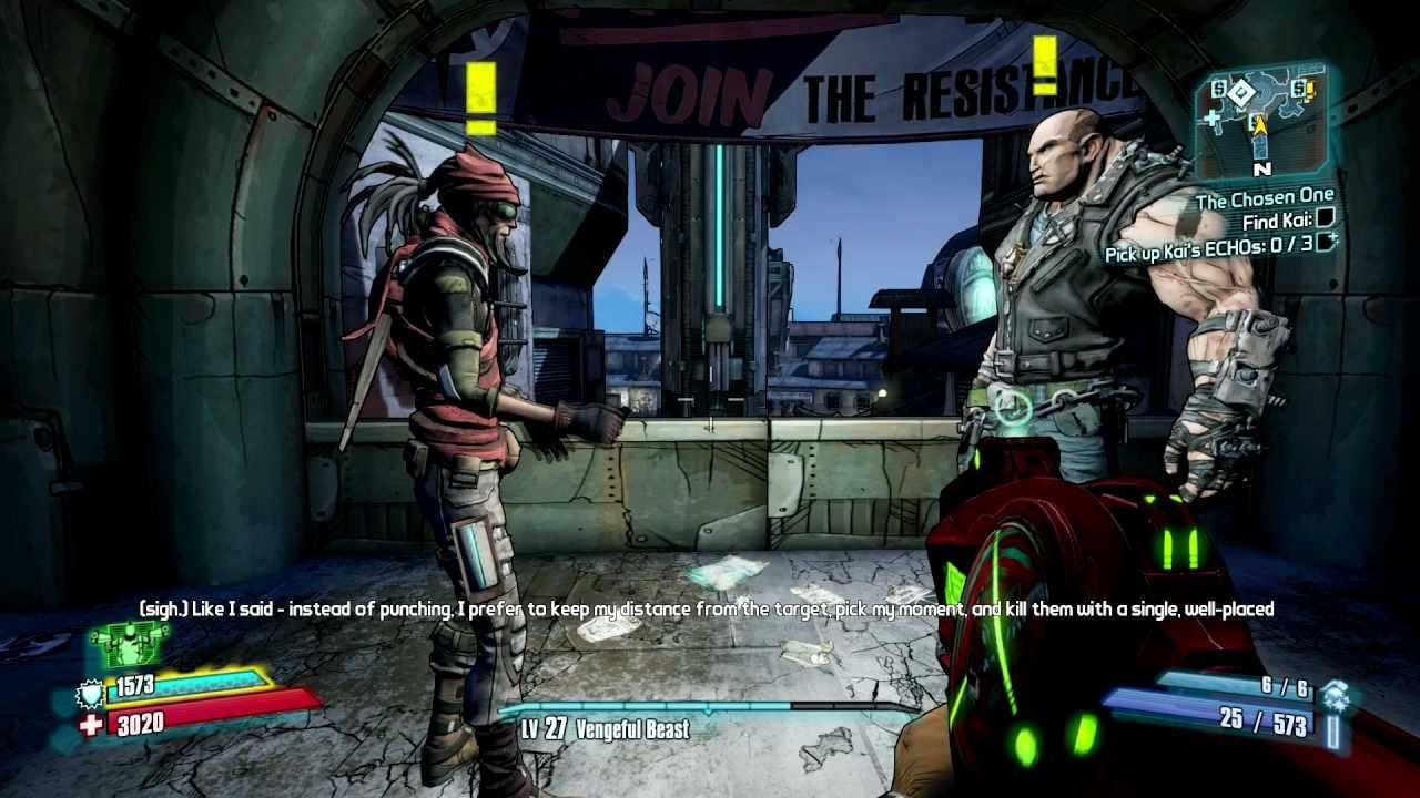 borderlands 2 lilith and roland relationship problems