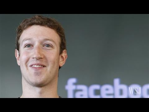Mark Zuckerberg's 2016 Challenge: Code an AI Assistant