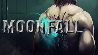 Moonfall Gameplay (PC HD) [1080p60FPS]