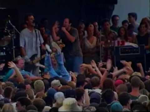 bad-religion---1998-08-05---warped-tour,-pompano-beach,-fl