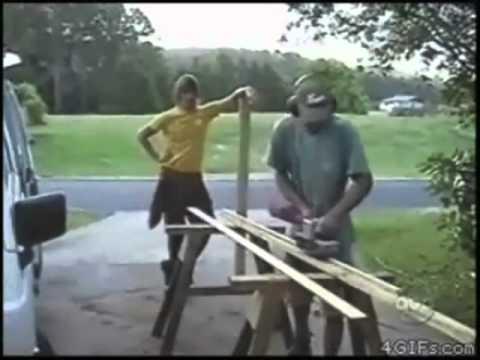video clip vui nhộn-www.nhansam.biz