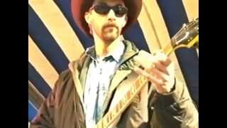 "Genaral Lee live in Amsterdam (on ""de Dam"")"