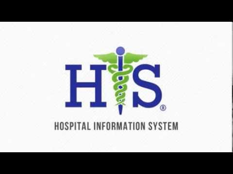 Health Management Information System Used In Hospitals In The Philippines