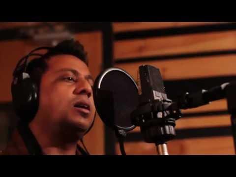 tomake-chara-meye-bujhina-by-rajib,-a-blind-street-singer-from-rajshahi,-bangladesh