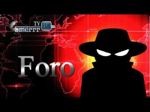 ForoLeaks October 10 .2016 . part 1
