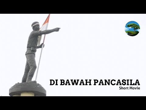 Di Bawah Pancasila (Short Film)