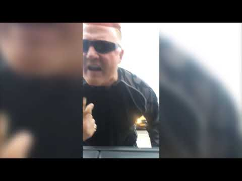 Road rage incident in Brick leads to harassment charges