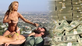 The Truth About Dan Bilzerian