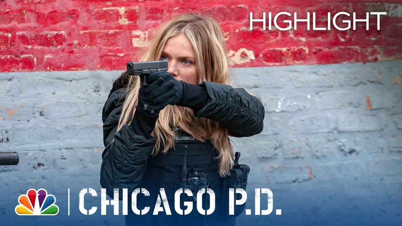 download chicago pd episodes