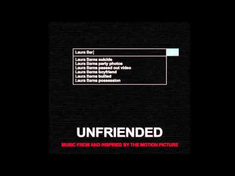 Ghost In My Head - Unfriended Original Motion Picture Soundtrack