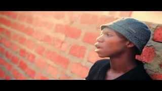 Kwaito Lager- Kamabomu