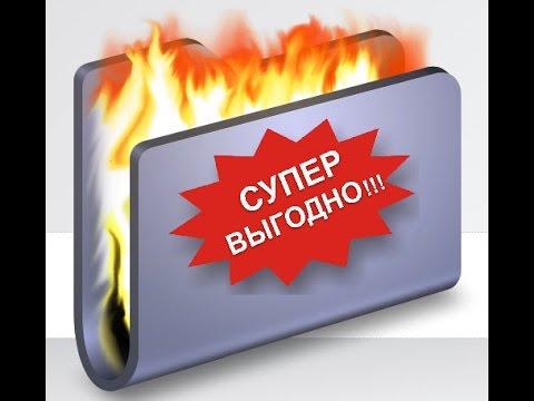 Официальный сайт автостанции «Новоясеневская»