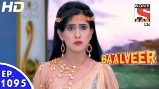 Video Baal Veer - बालवीर - Episode 1095 - 13th October, 2016 download MP3, 3GP, MP4, WEBM, AVI, FLV Mei 2017