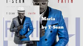 Maria ft Difikoti - T-Sean