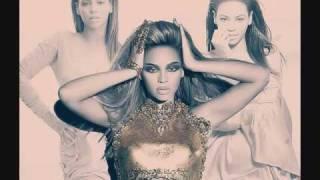 Video Beyonce - Broken Hearted Girl - I Am...Sasha Fierce download MP3, 3GP, MP4, WEBM, AVI, FLV Juli 2018