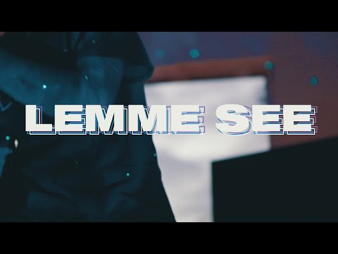 Eric Leon & TroyBoi - Lemme See (Official Music Video)