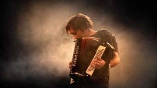 Le Phare - Yann Tiersen