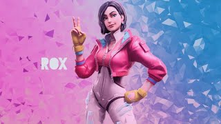 Chill Squads - France GAMER GIRL - France #TeamAres Fortnite Live - France GIVEAWAY en discorde - ! Discorde (Jour 122)