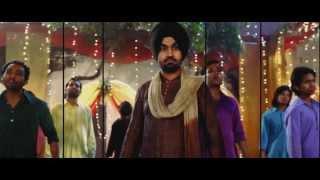 Sohniye - Raula Pai Gaya - Ravinder Grewal, Gurlez Akhtar - Official HD