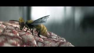 Dead Rising 3 - Gamescom Cinematic Trailer (Official)