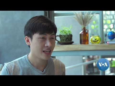 Karelasyon: The affair with the maid (full episode) from YouTube · Duration:  25 minutes 39 seconds